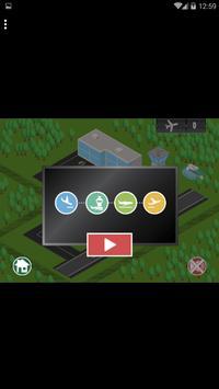 Super Airport Rush screenshot 2