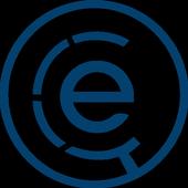 Easysearch (Unreleased) icon