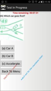 ZimDrive screenshot 2