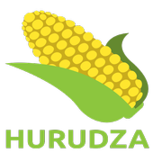 Hurudza Farmers Companion App icon