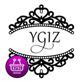 YourGirlinZim icon