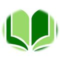 Green Book Zimsec