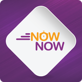 ZW NOWNOW Business App icon