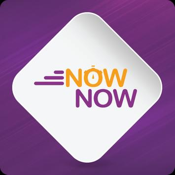 ZW NOWNOW Business App apk screenshot