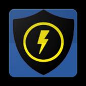 ZXC VPN Free VPN icon