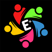 E-sports Plus TH icon
