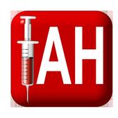 Andro Hackbar icon