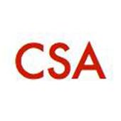 MyCSA icon