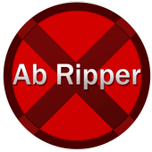 Ab Ripper X Collection - Create your six pack abs icon