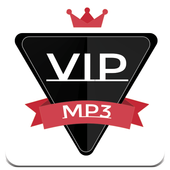 Mp3 Music Downloader Mp3 Music icon
