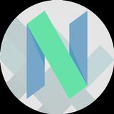 Navis Apps