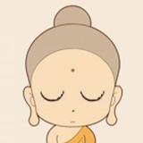 Digital Buddha Apps