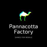 Pannacotta Factory
