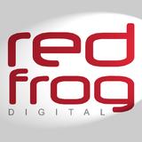 Red Frog Digital Limited