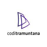 CodiTramuntana