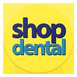 Shopdental