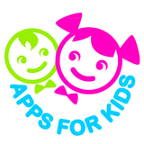 appsforkids