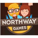 Northway Games
