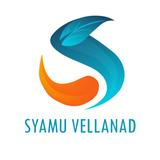 Syamu Vellanad