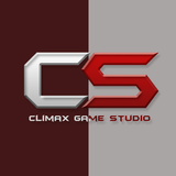 Climax Game Studios