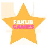 Fakur Games