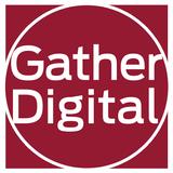 Gather Digital