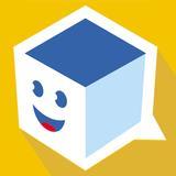 语盒游戏开发者