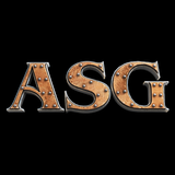 A-S-G