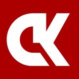 CodeKonditor