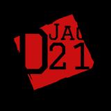 Djac21