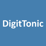 DigitTonic Studio