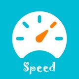 WiFi Extender - WiFi Analyzer & WiFi Speed Test