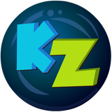 Kidzooly - Kids Games, Rhymes , Nursery Songs.