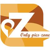 OnlyPics Zone