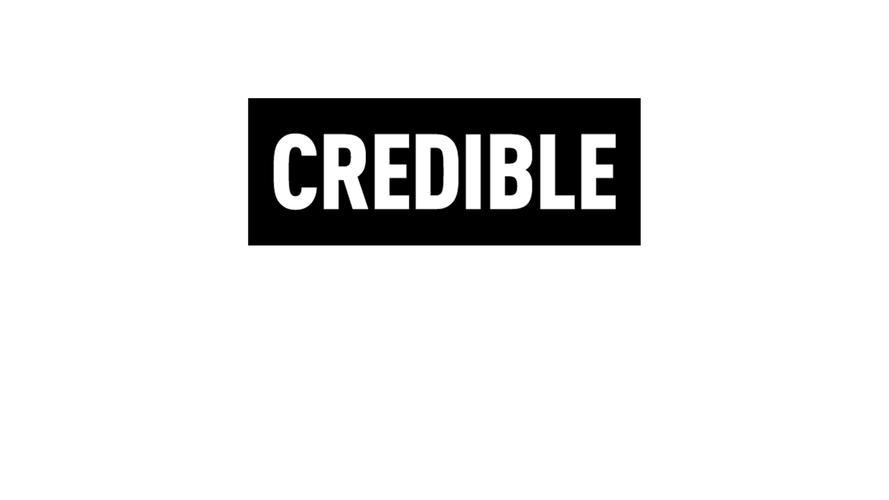 Credible, Inc.