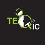 TEQTIC
