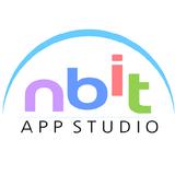 nBit APP STUDIO