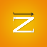 ZVector