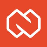 Nordeus Icon
