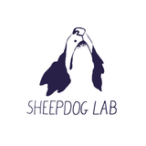 Sheepdog Lab.