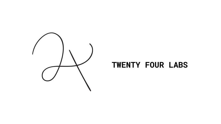 TwentyFourLabs