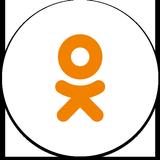 Odnoklassniki Ltd