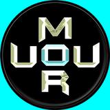 UMURO