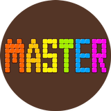 Top Puzzle Master
