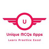 Unique MCQs Apps