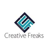 株式会社 Creative Freaks