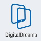 Digital Dreams Apps