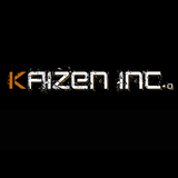 Kaizen Inc.