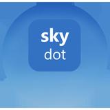 Skydot Apps