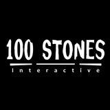 100 Stones Interactive